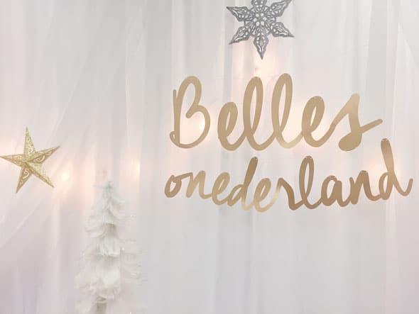 Winter-Onederland-Backdrop