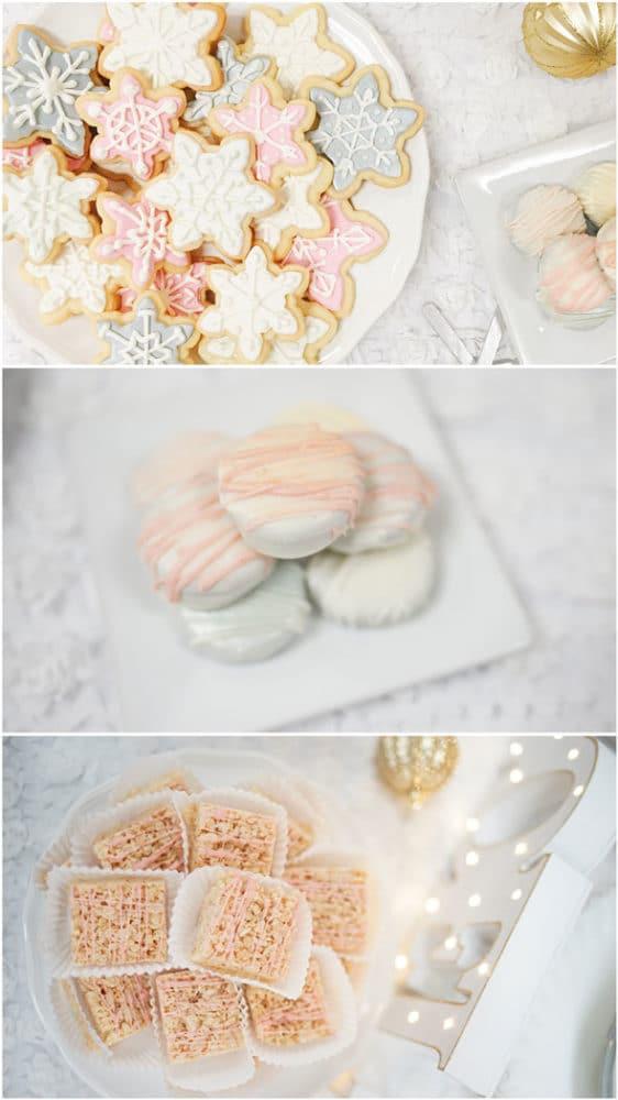 Winter-Onederland-Birthday-Desserts