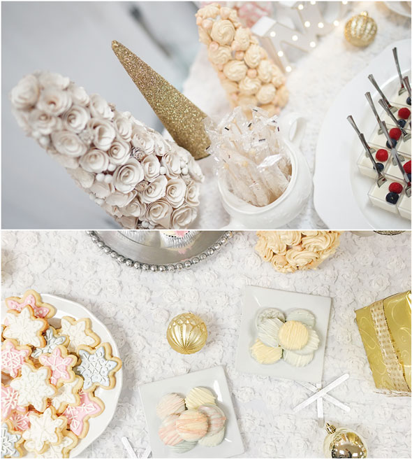 Winter-Onederland-Birthday-Tablescape