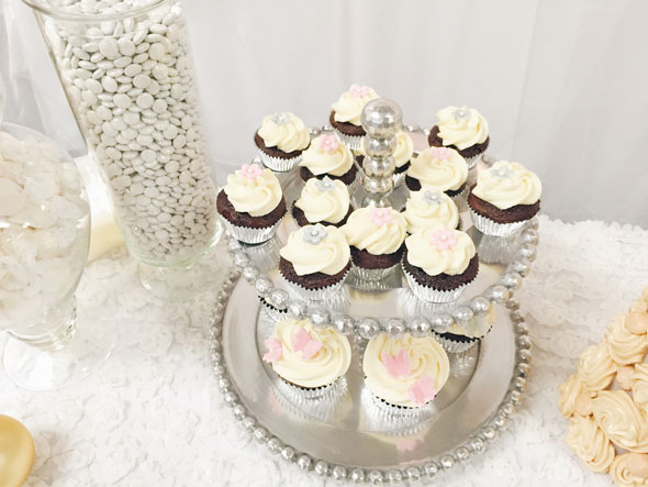 Wonderland-Desserts