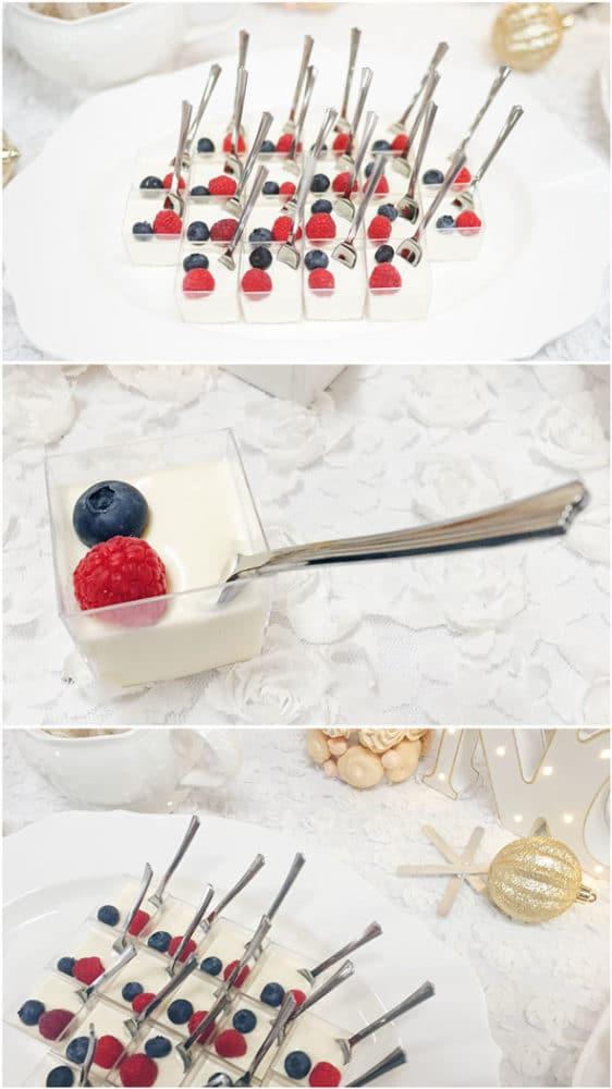 Yogurt-Bite-Birthday-Treats