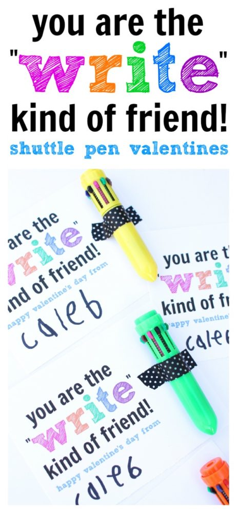 You-are-the-Write-Kind-of-Friend-Shuttle-Pen-Valentines