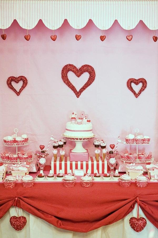 a-love-day-celebration-valentine-dessert-table