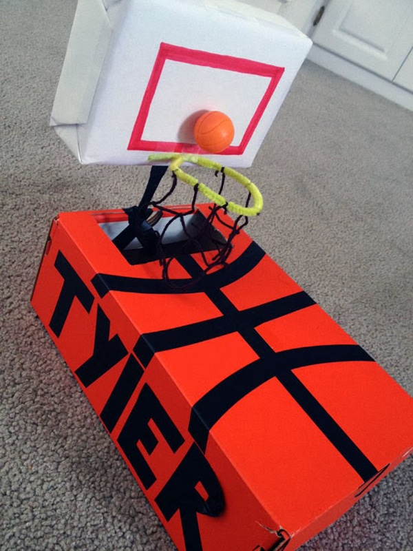basketball-valentine-box
