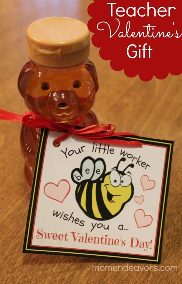 bee-themed-valentine