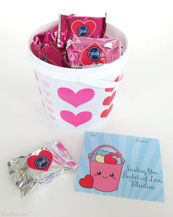 buckets-of-love-free-printable-valentine-cards-and-homemade-playdough-recipe