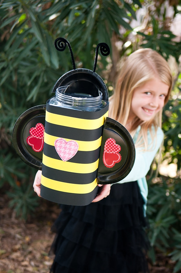 bumble-bee-valentine-box
