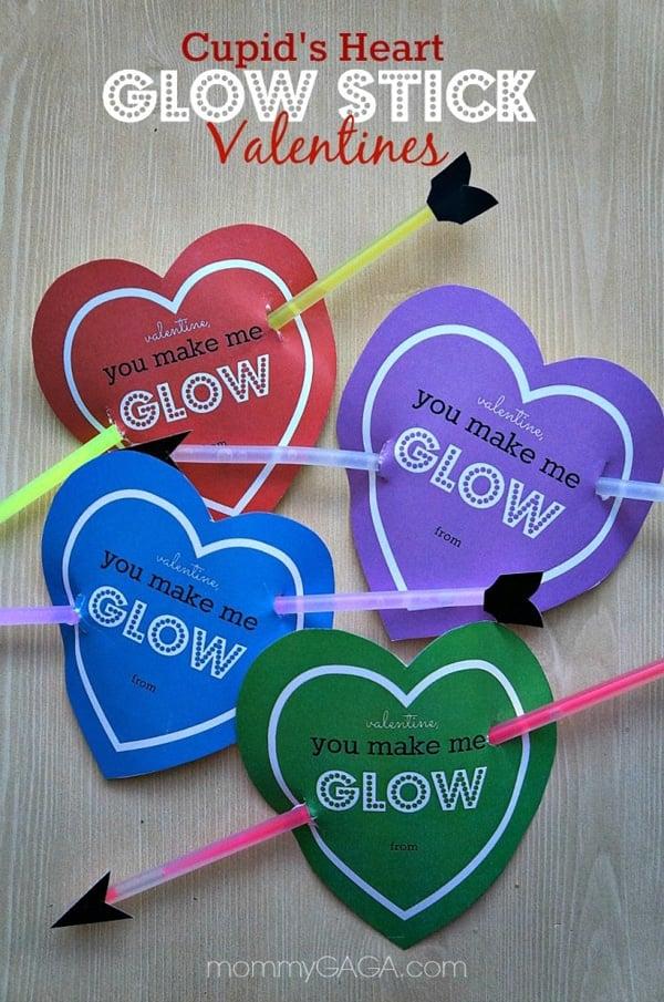 cupids-heart-glow-stick-valentine