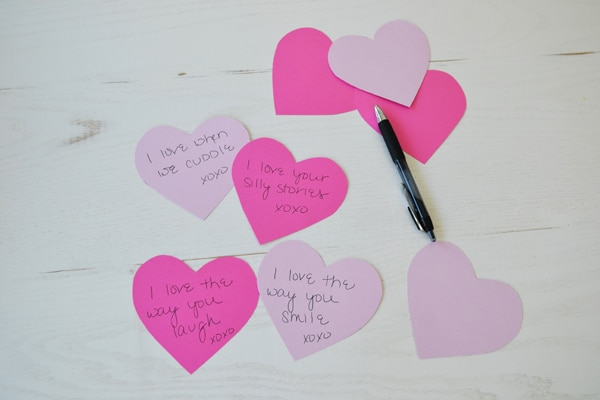 diy-valentine-countdown-3