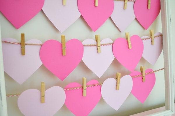 diy-valentine-countdown-5