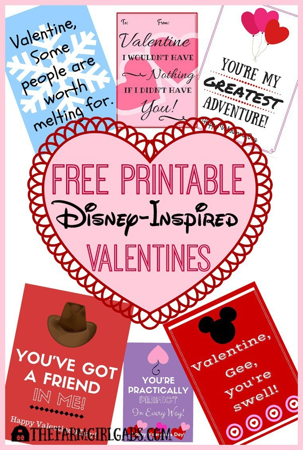 This is a graphic of Insane Valentines Printable Cards
