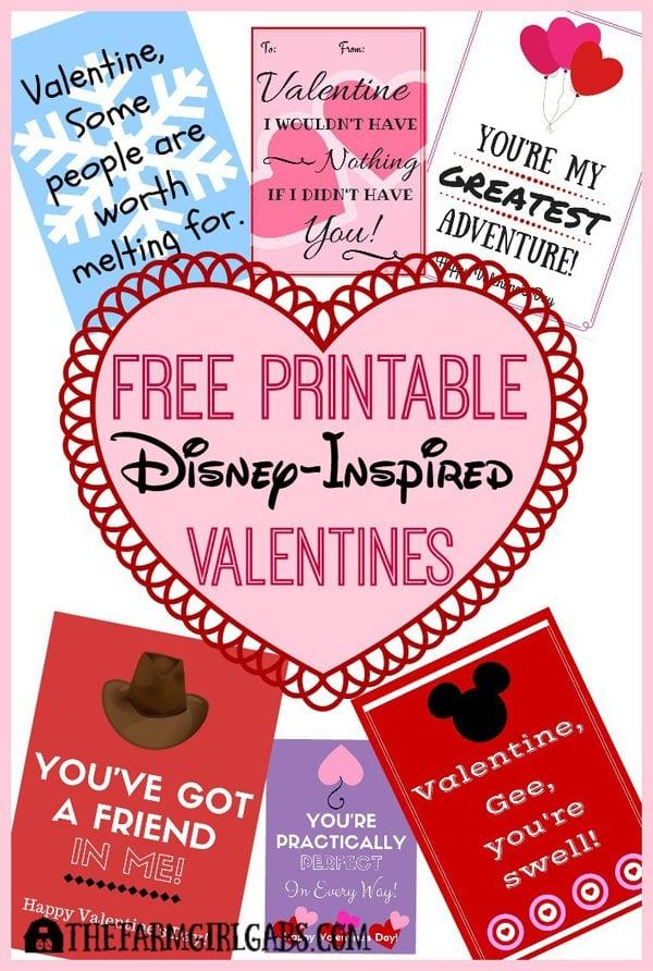 free-printable-disney-valentines-pinterest