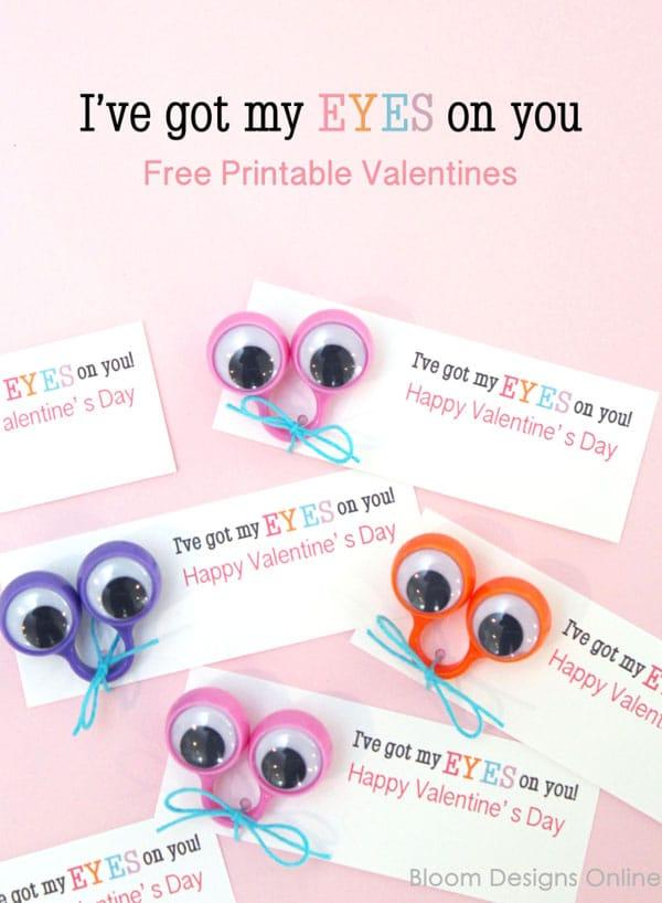 free-printable-eyes-on-you-valentine
