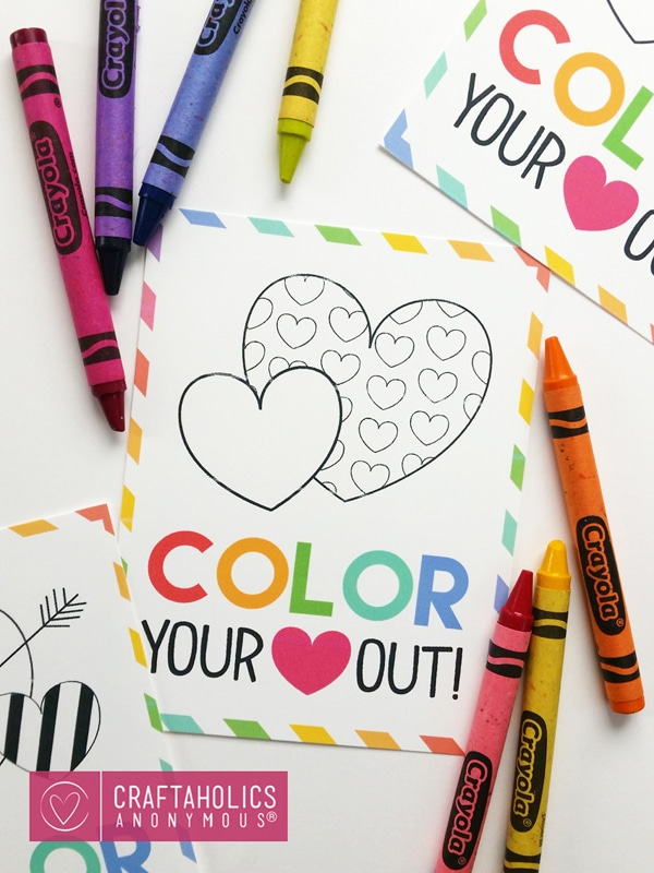 free-printable-kids-coloring-valentine