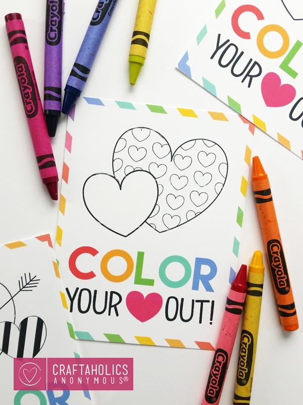 free-printable-kids-coloring-valentine