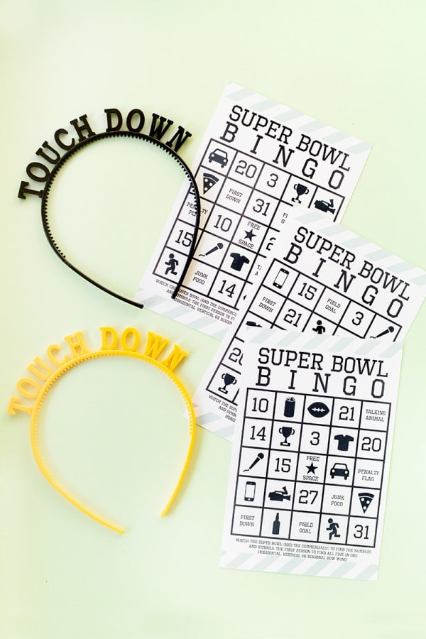 free-printable-super-bowl-bingo