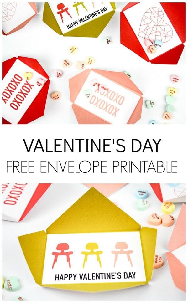 free-printable-valentine-envelope