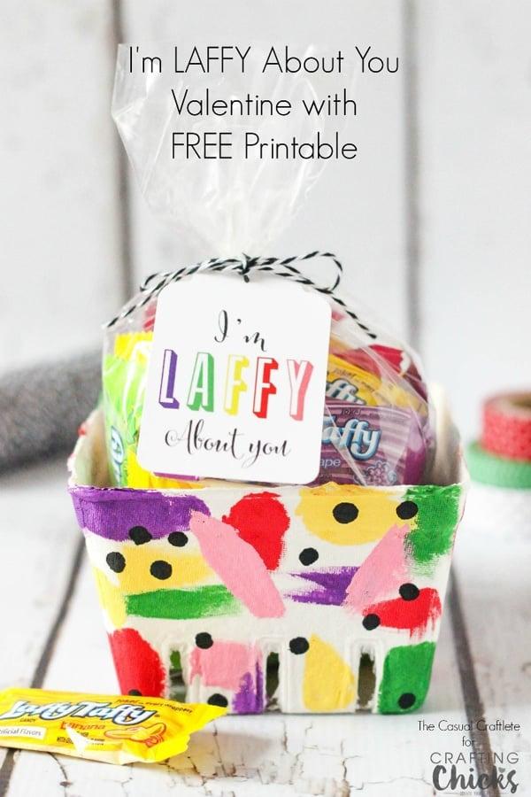 free-printable-valentines-kids-laffy-taffy