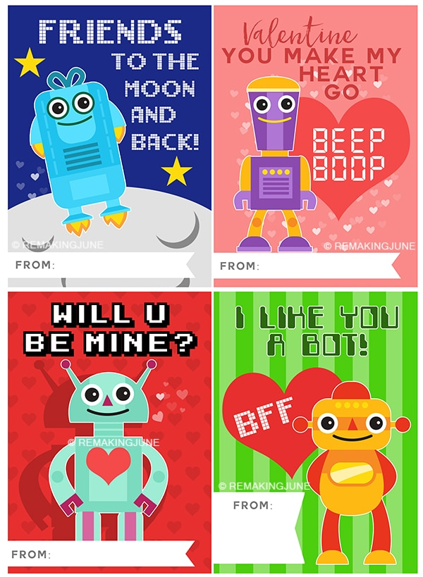 free-robot-valentine-printables