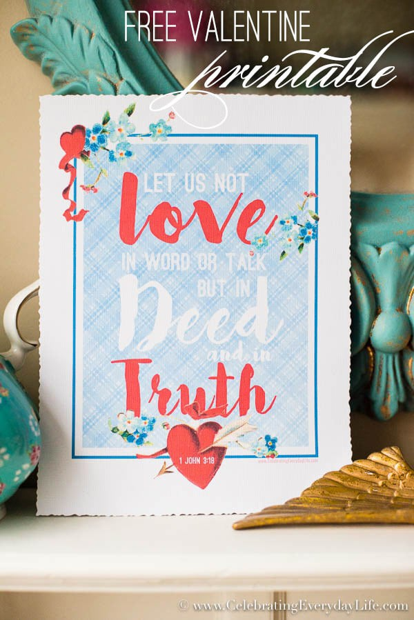 free-valentine-printable-wall-art