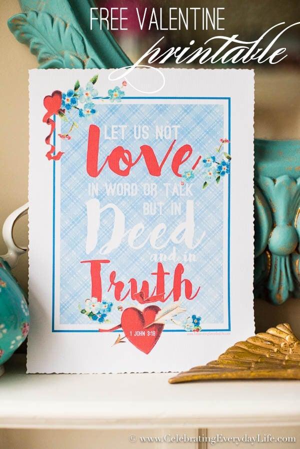 free-valentine-printable-wall-art