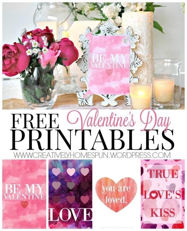 free-valentine-printables-2