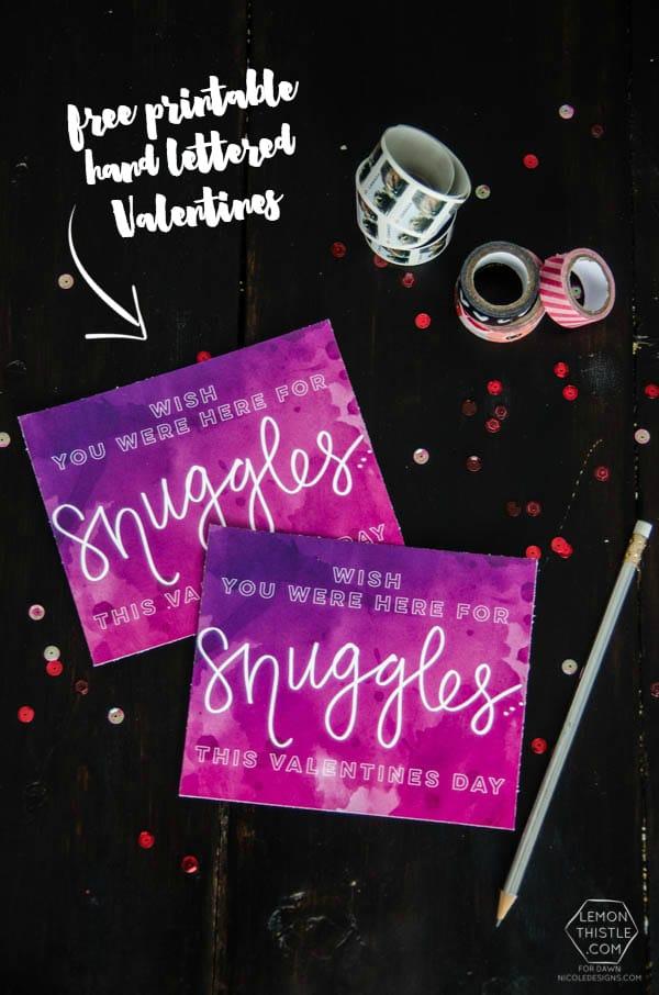 free-valentine-printables
