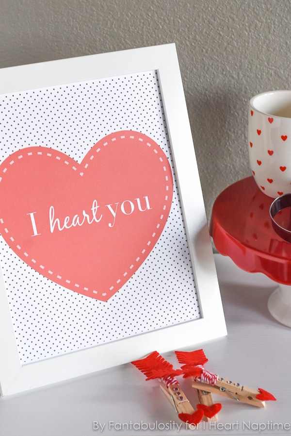 free-valentines-day-printable-sign