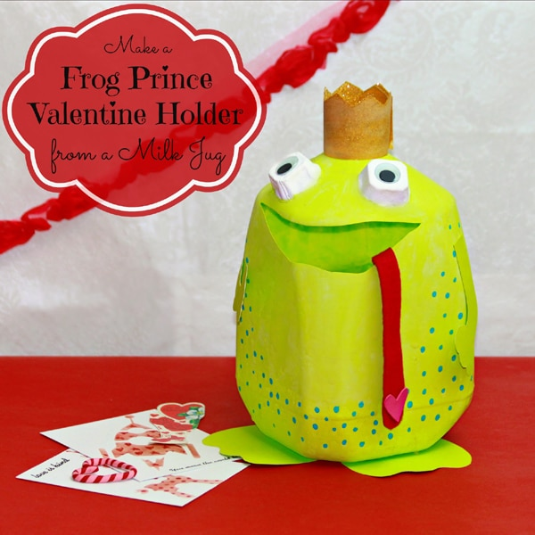 frog-prince-valentine-card-holder