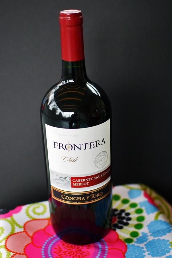 frontera-wine-cocktail-recipe