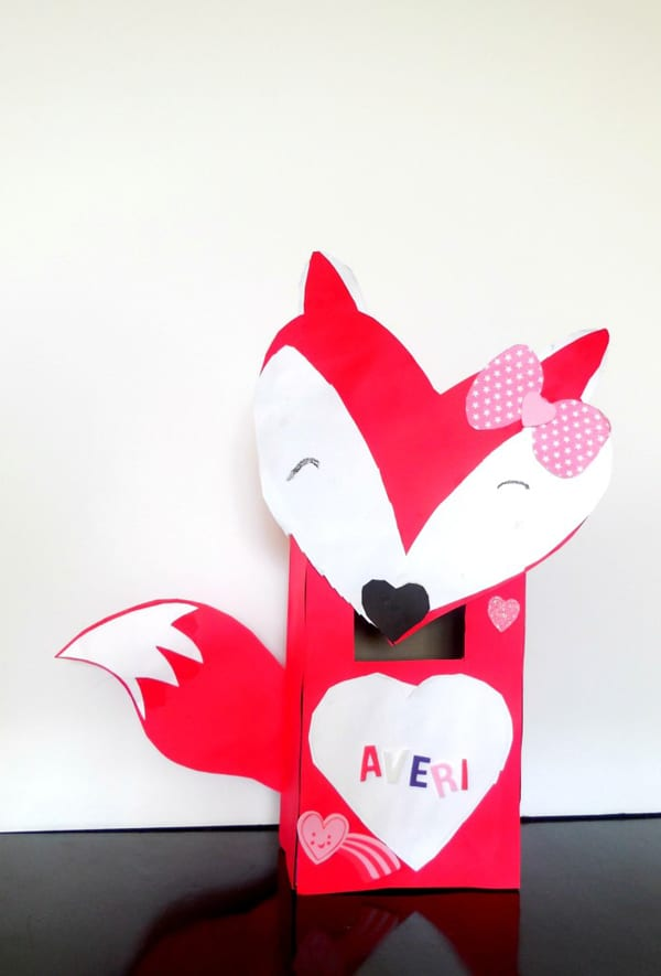 girl-fox-valentine-box