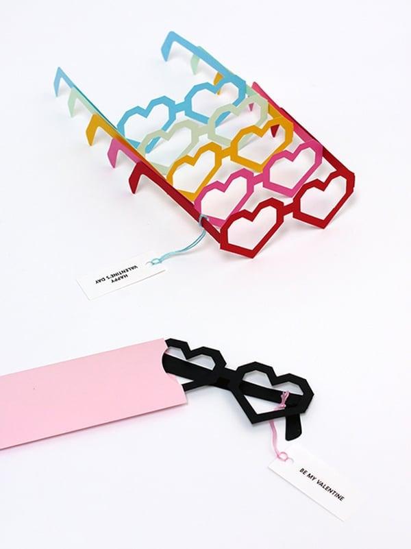 heart-glasses-free-valentine-printable