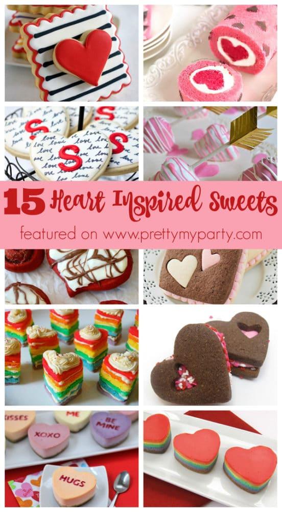 heart-inspired-valentines-desserts