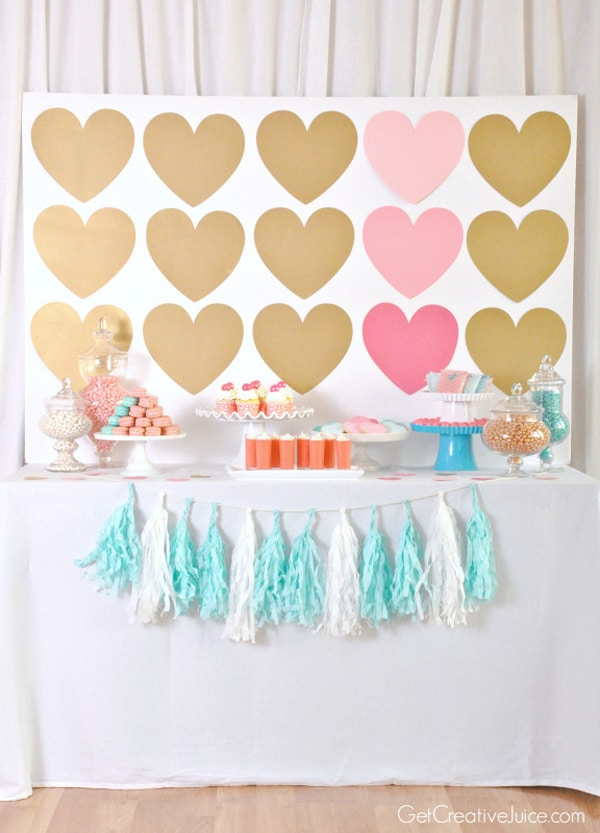 hearts-valentines-dessert-table