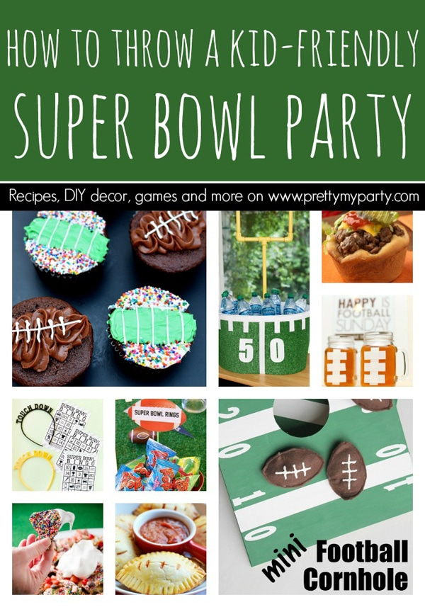 kid-super-bowl-party-ideas