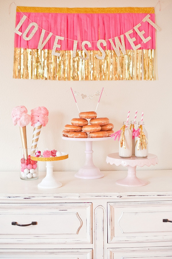 love-is-sweet-valentine-dessert-table