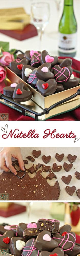 nutella-candy-hearts2