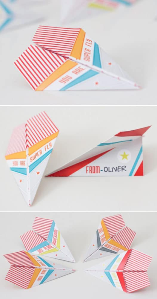 paper-airplanes-valentine-idea