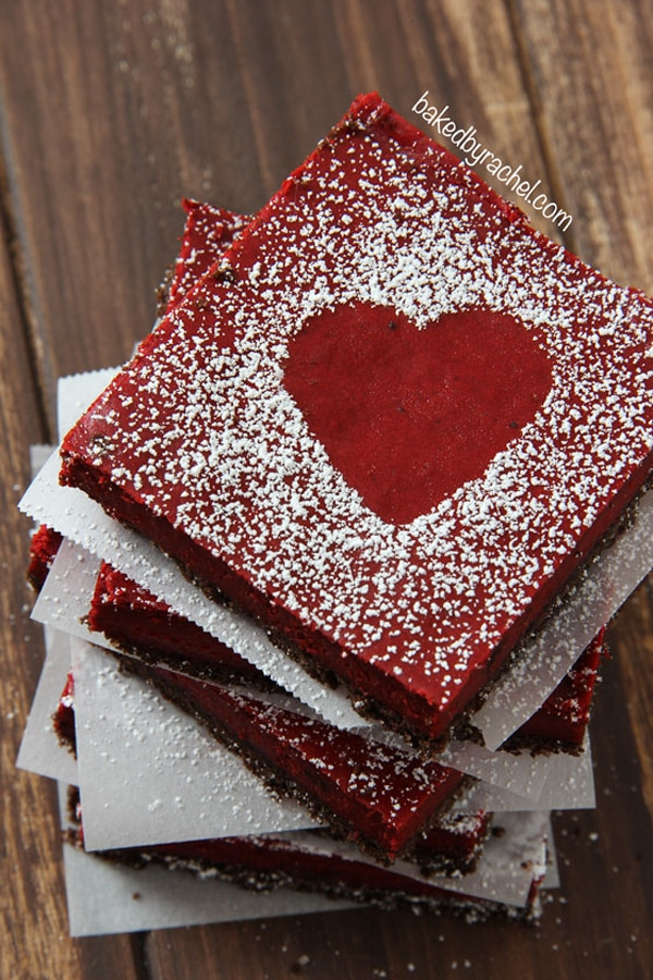 red-velvet-cheesecake-bars