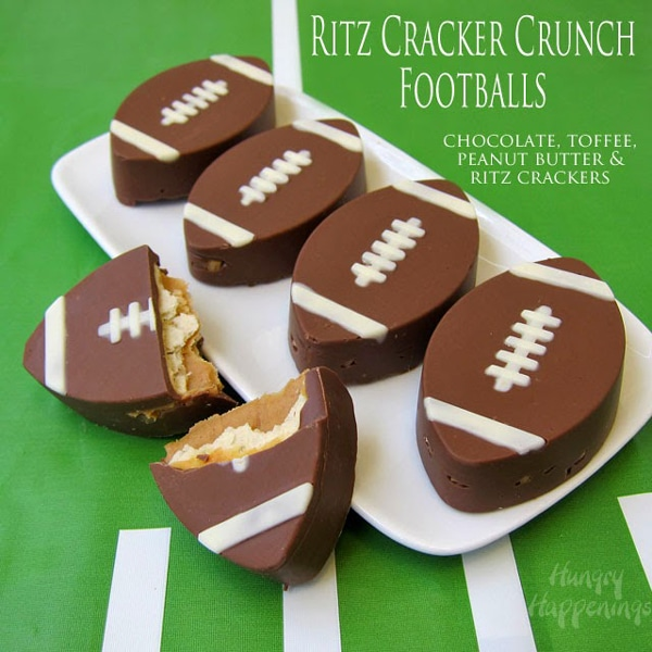 ritz-cracker-crunch-footballs-super-bowl-food