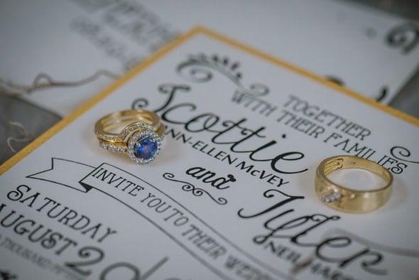 southern-lace-wedding