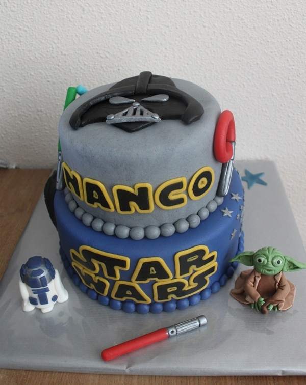 star-wars-cake-3