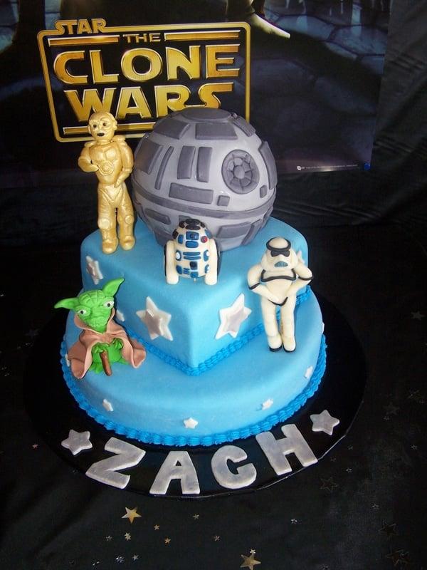 star-wars-clone-cake