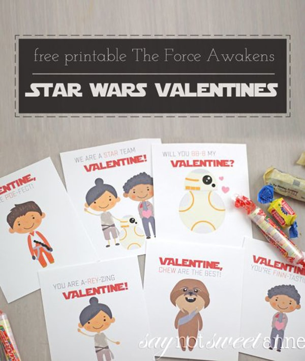 star-wars-free-valentine-printables