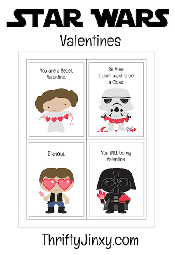 star-wars-valentine-printables