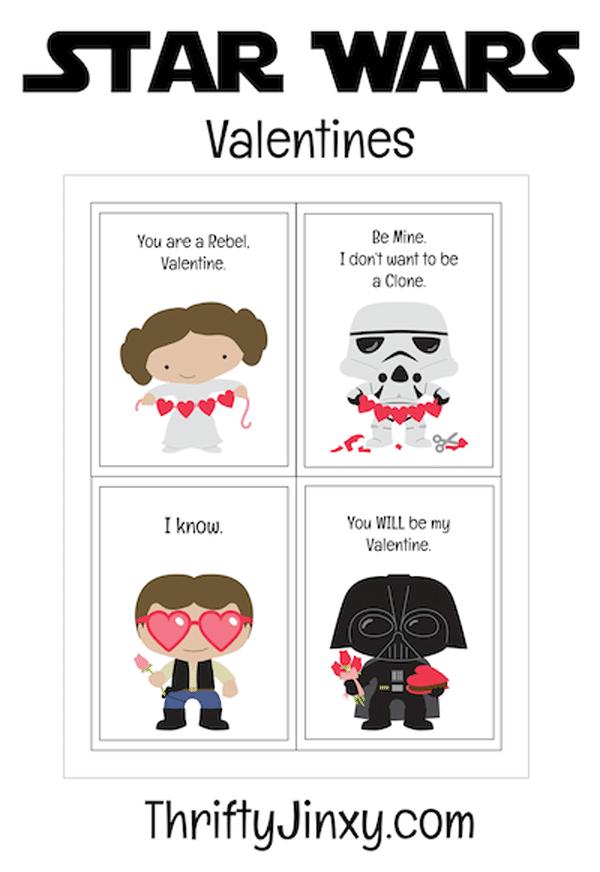 star-wars-valentine-printables