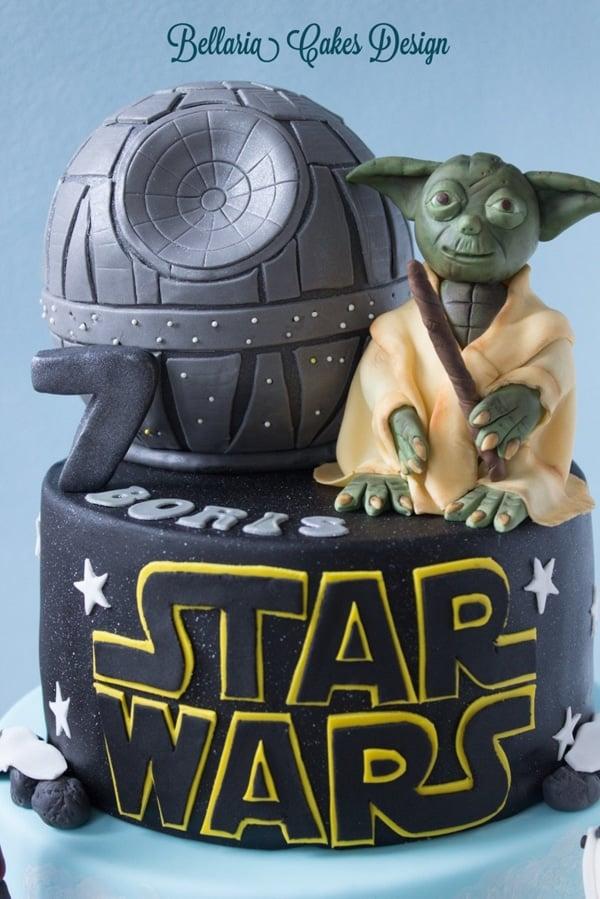 star-wars-yoda-cake