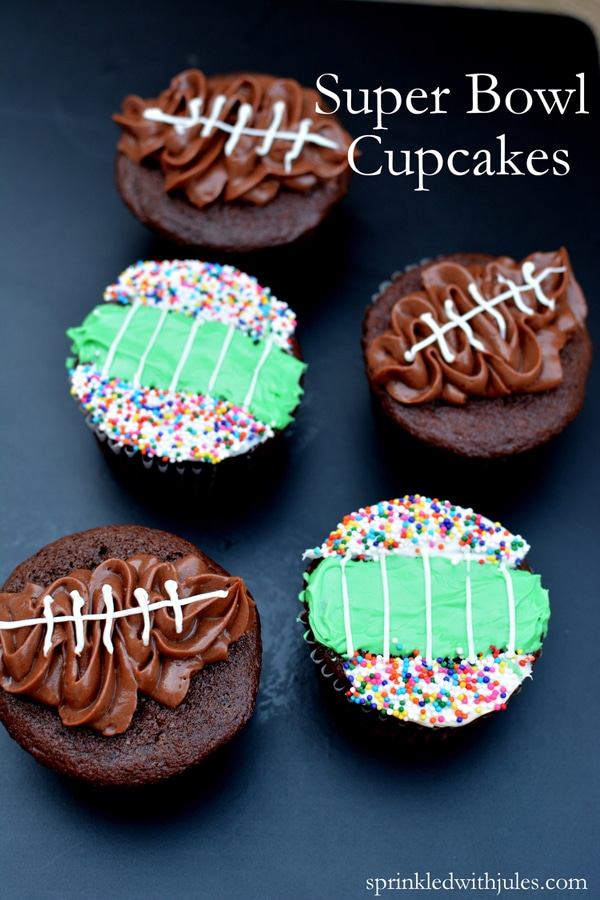 super-bowl-cupcakes-tutorial