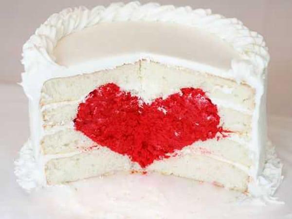 surprise-heart-cake