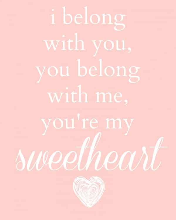 sweetheart-free-valentine-printable-sign